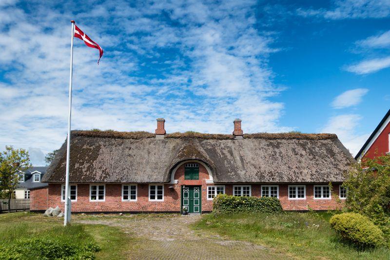 Urlaub in Blavand: Alles, was ihr für einen gelungenen Dänemarkurlaub wissen müsst