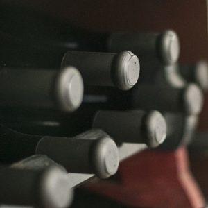 Das perfekte Geschenk für einen Weinliebhaber